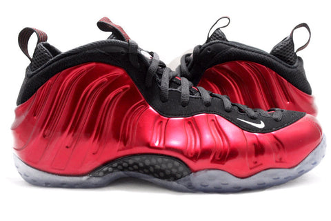19b7eb2d8bb6c Air Foamposite One