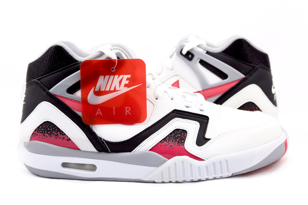 pretty nice 5b39d 0e635 Air Tech Challenge II QS