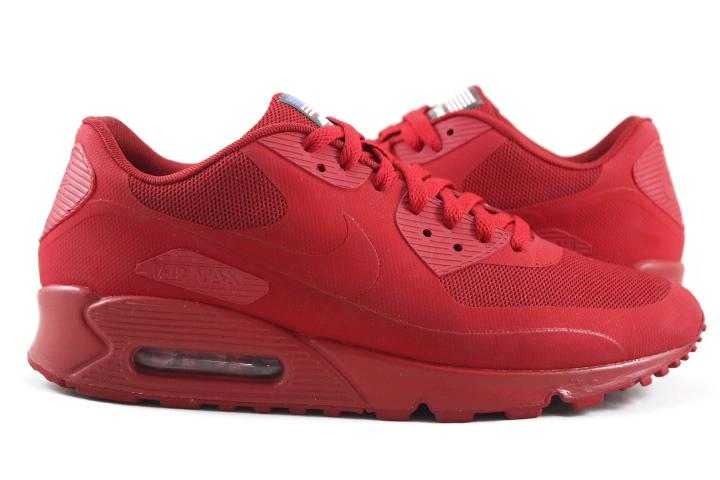 discount air max independence day hyp 7b25a 42368