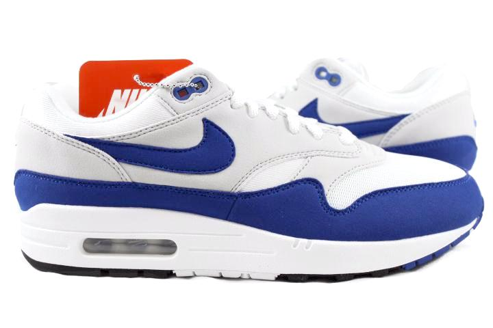 separation shoes 38470 b0acb Air Max 1 OG