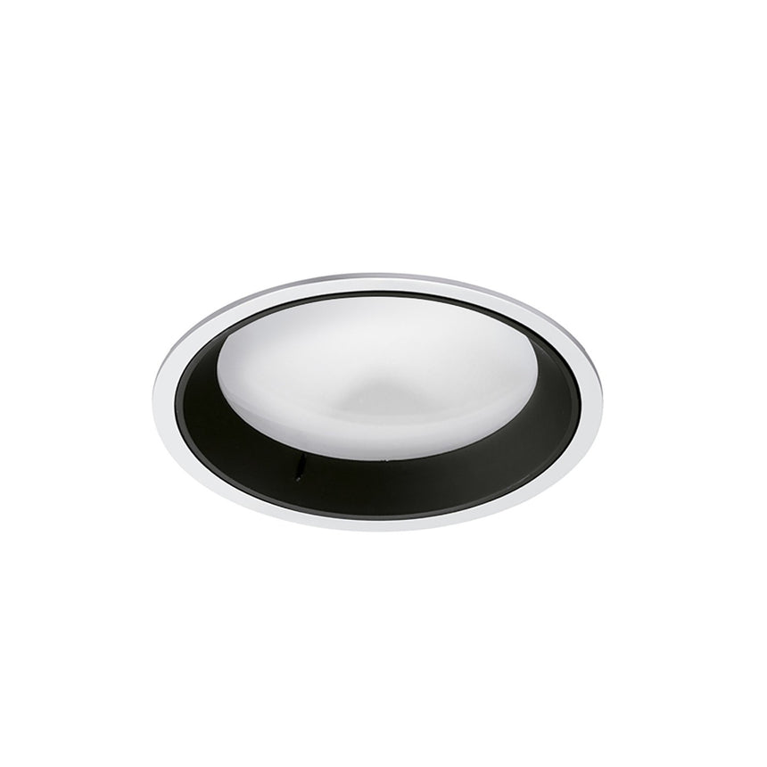 WAN DOWNLIGHT