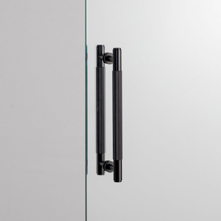 PULL BAR DOUBLE-SIDED