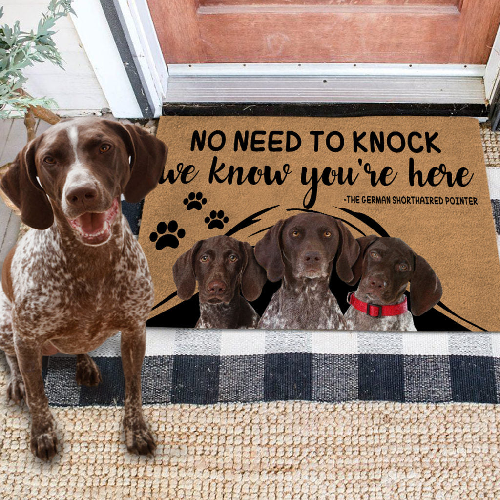 Homeaz Online Store For Dog Lovers
