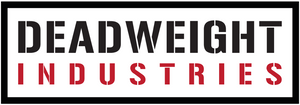 Deadweight Industries