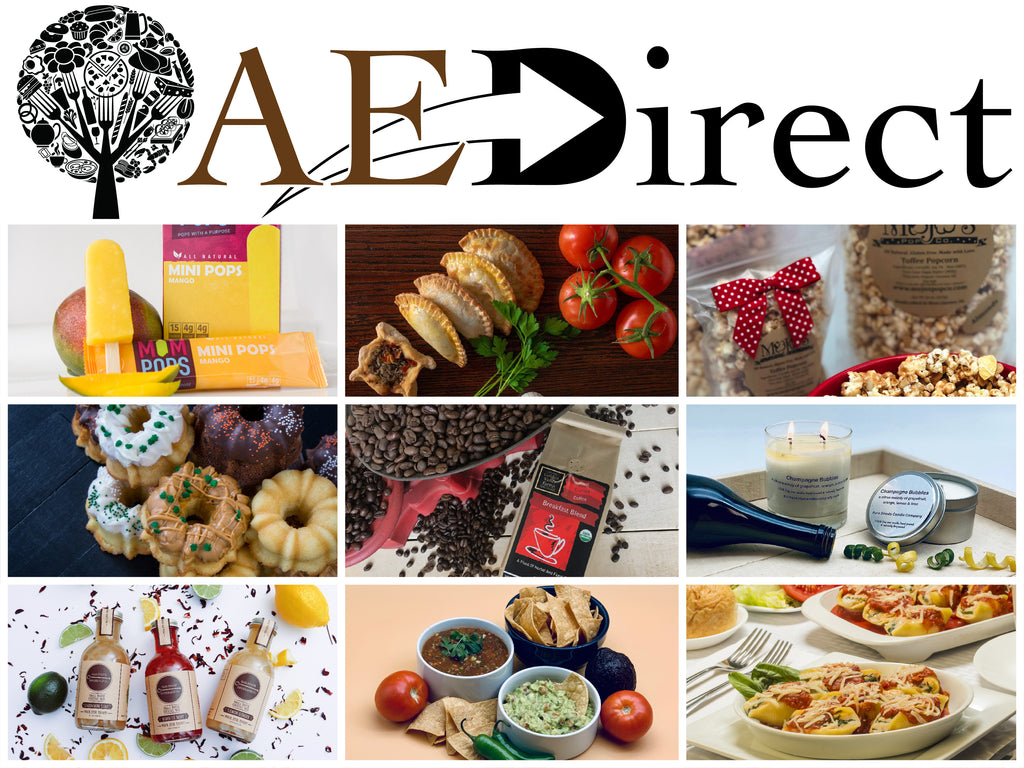 AEDirect Gift Card
