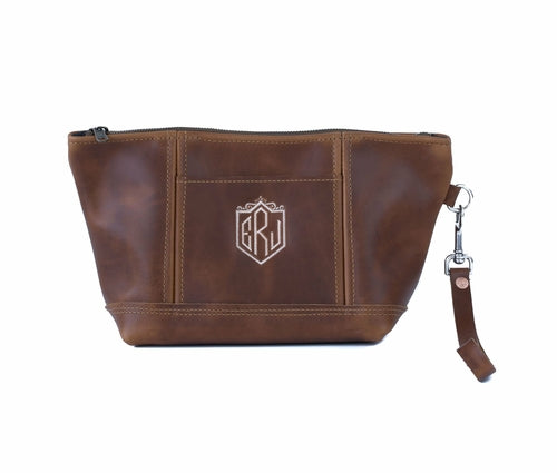 Women's Toiletry Bag