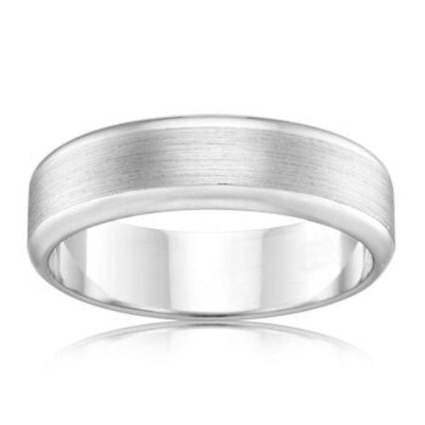 Jamie Wedding Ring