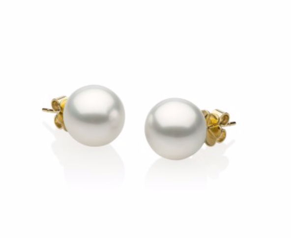 Artelia South Sea Pearl Studs