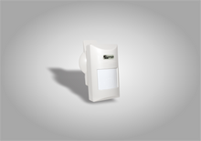 Load image into Gallery viewer, Drongo Wireless PIR Beam - DS002