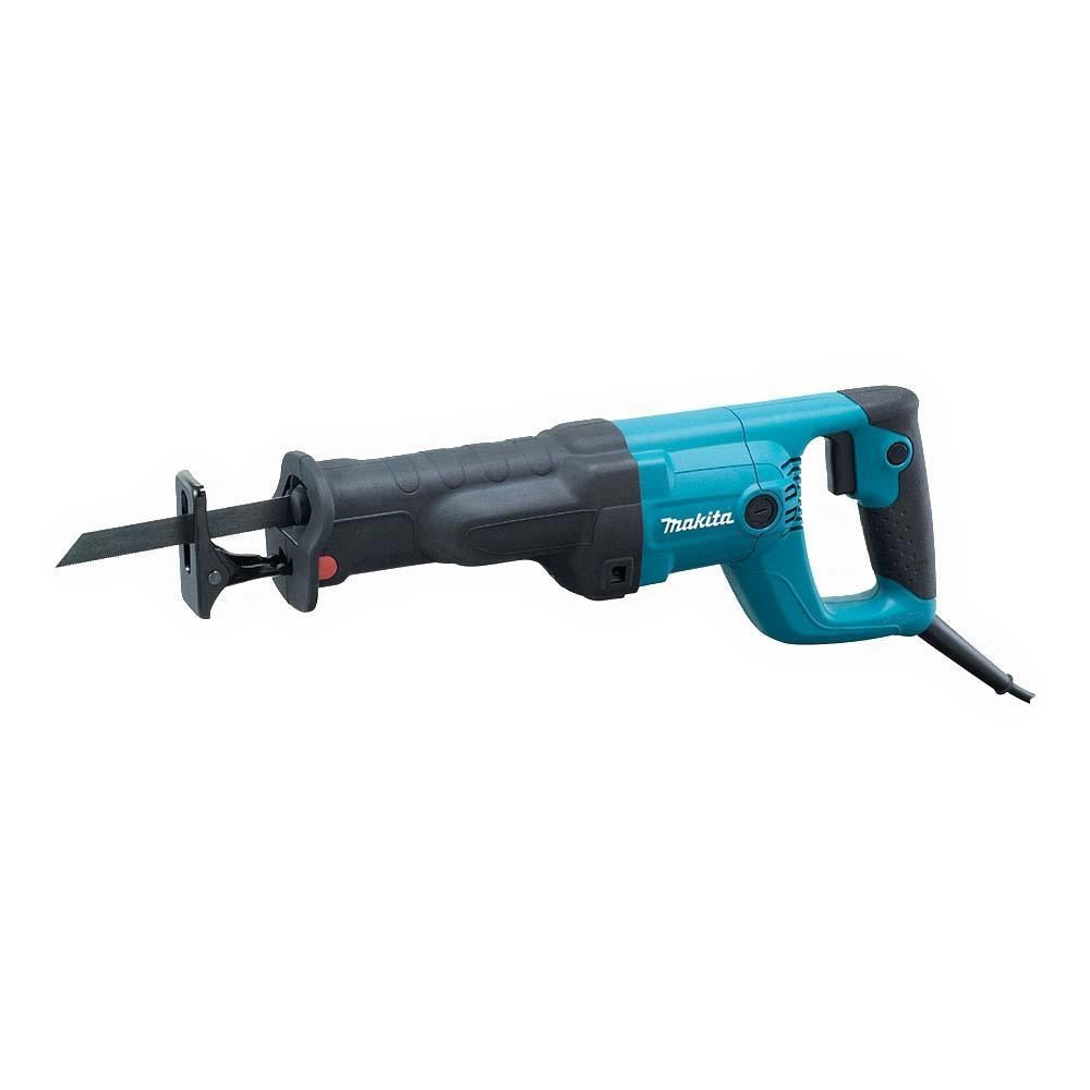 240V 1010W 28mm Stroke Corded Reciprocating Saw