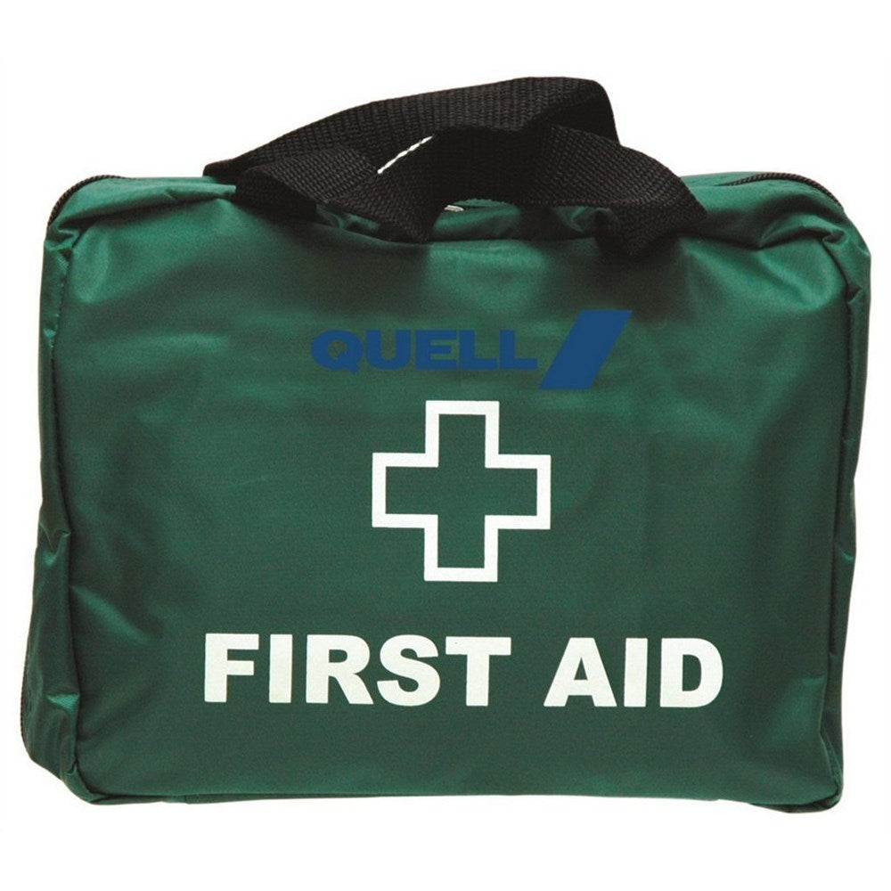 Premier 5-10 People First Aid Kit