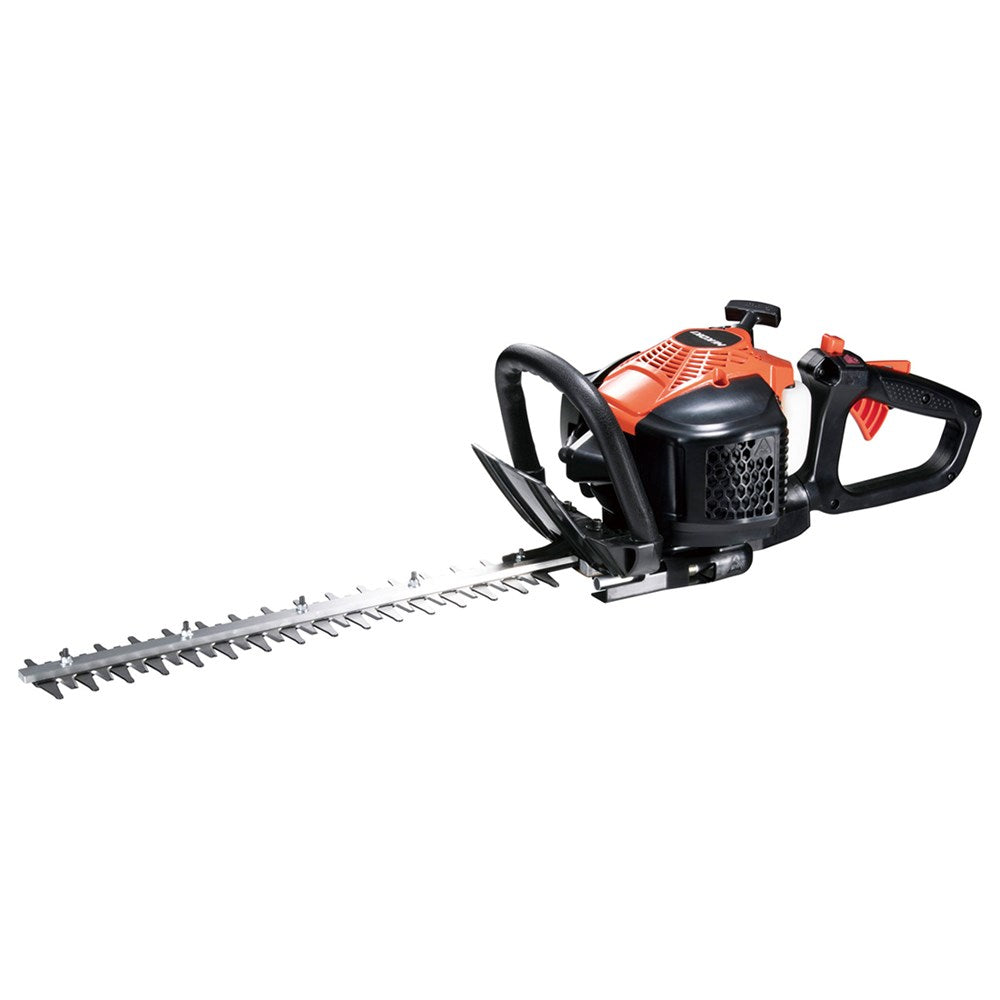 23.9cc Hedge Trimmer with 500mm Double-Sided Blade
