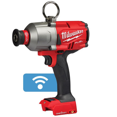 String Trimmer w// GEN II Blower NEW Milwaukee M18 FUEL Brushless Cordless 16 in