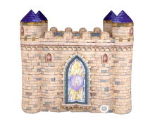 Load image into Gallery viewer, Castle
