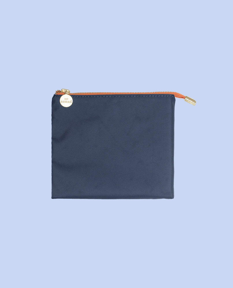 Hoxton clutch in nylon