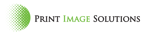 Print Image Solutions logo
