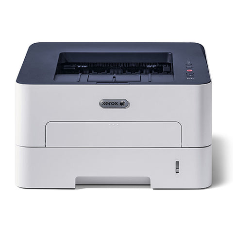 Xerox<sup>®</sup> B210DNI Mono Laser Printer