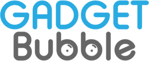 GadgetBubble