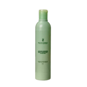JATAMANSI HAIR CONDITIONER