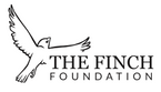 The Finch Foundation