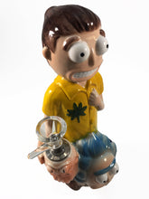 Load image into Gallery viewer, Ricks Retro Tribute Bong