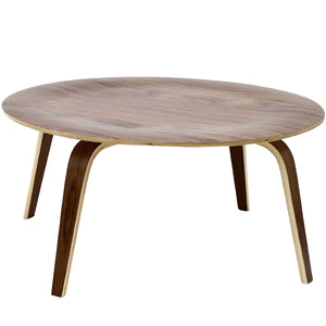 Charles and Ray Rolling Table