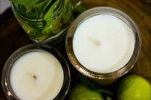 Load image into Gallery viewer, Mojito Candle