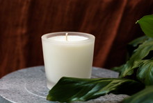 Load image into Gallery viewer, Tobacco Vanille Candle