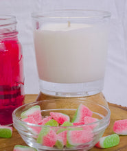 Load image into Gallery viewer, Watermelon Sugar Wax Melt