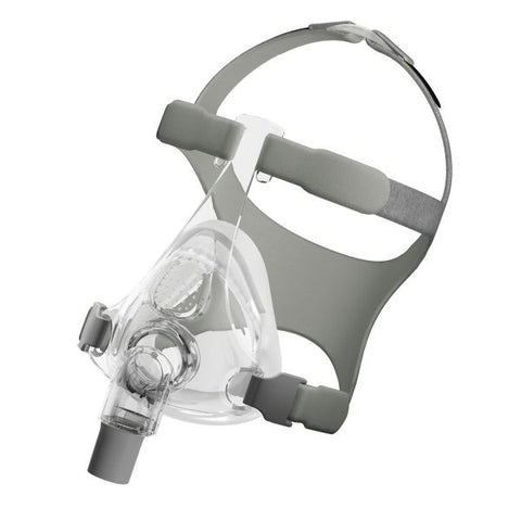 F&P Simplus™ Full Face Mask