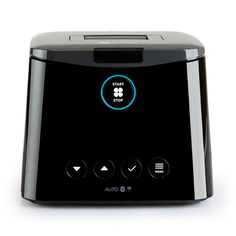 F&P SleepStyle™ Auto CPAP Machine