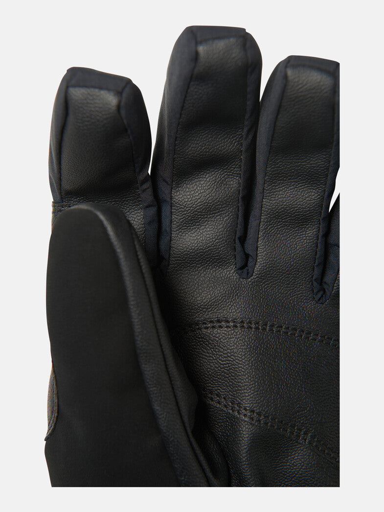 Vertical Glove