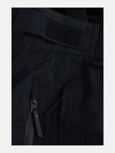 Alpine Pants Men