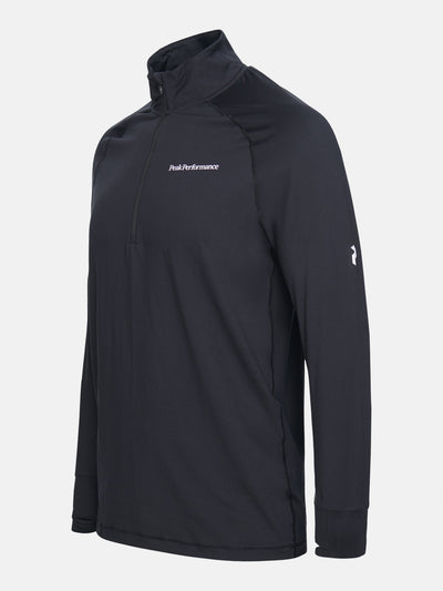 Spirit Half Zip Men