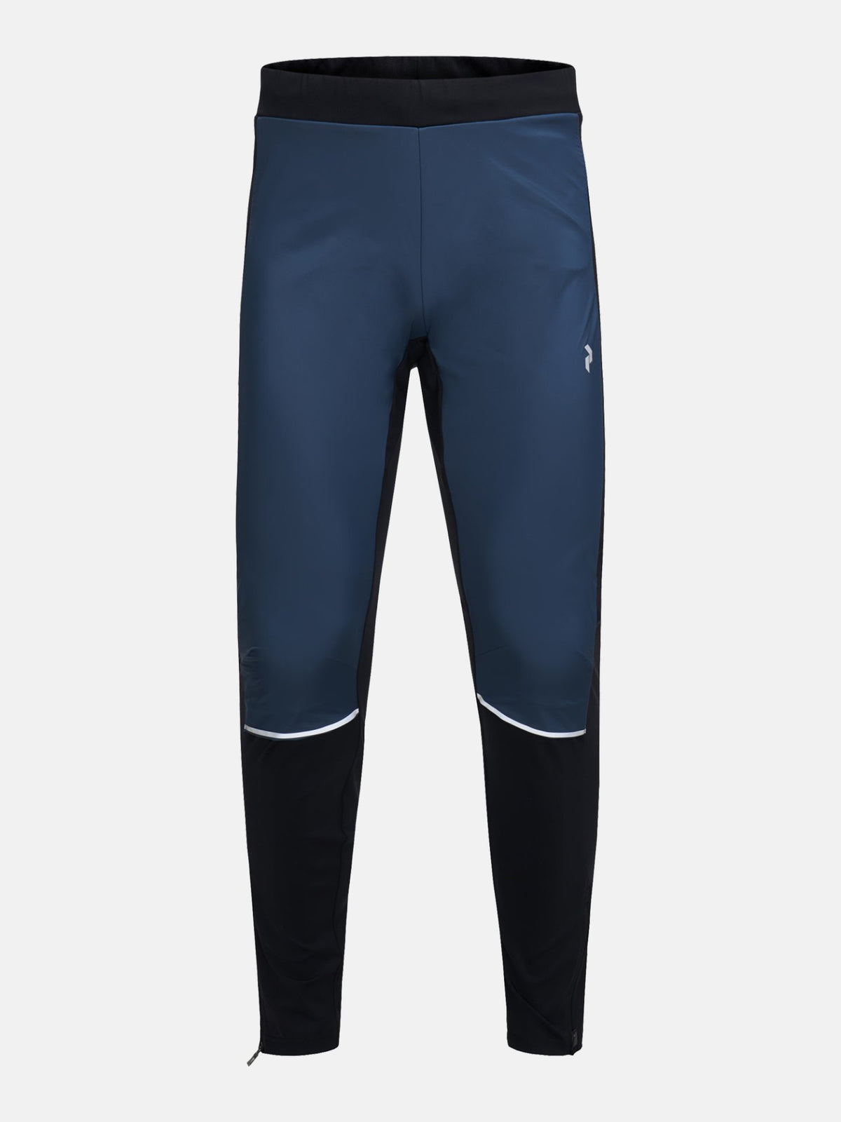 Alum Winter Tights Men