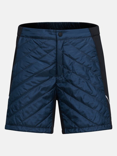 Alum Shorts Women