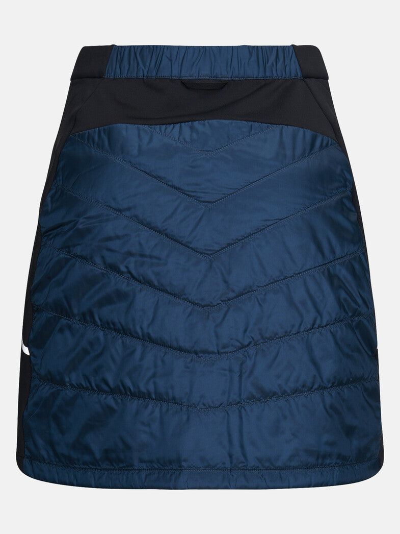 Alum Skirt Women