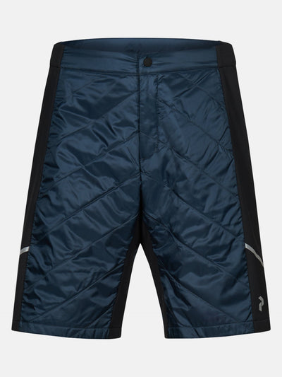 Alum Shorts Men