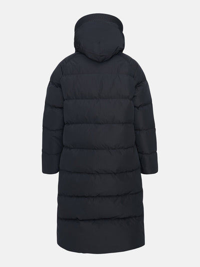 Stella Coat Women
