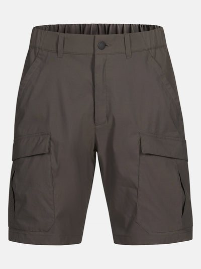 Moment Cargo Shorts M