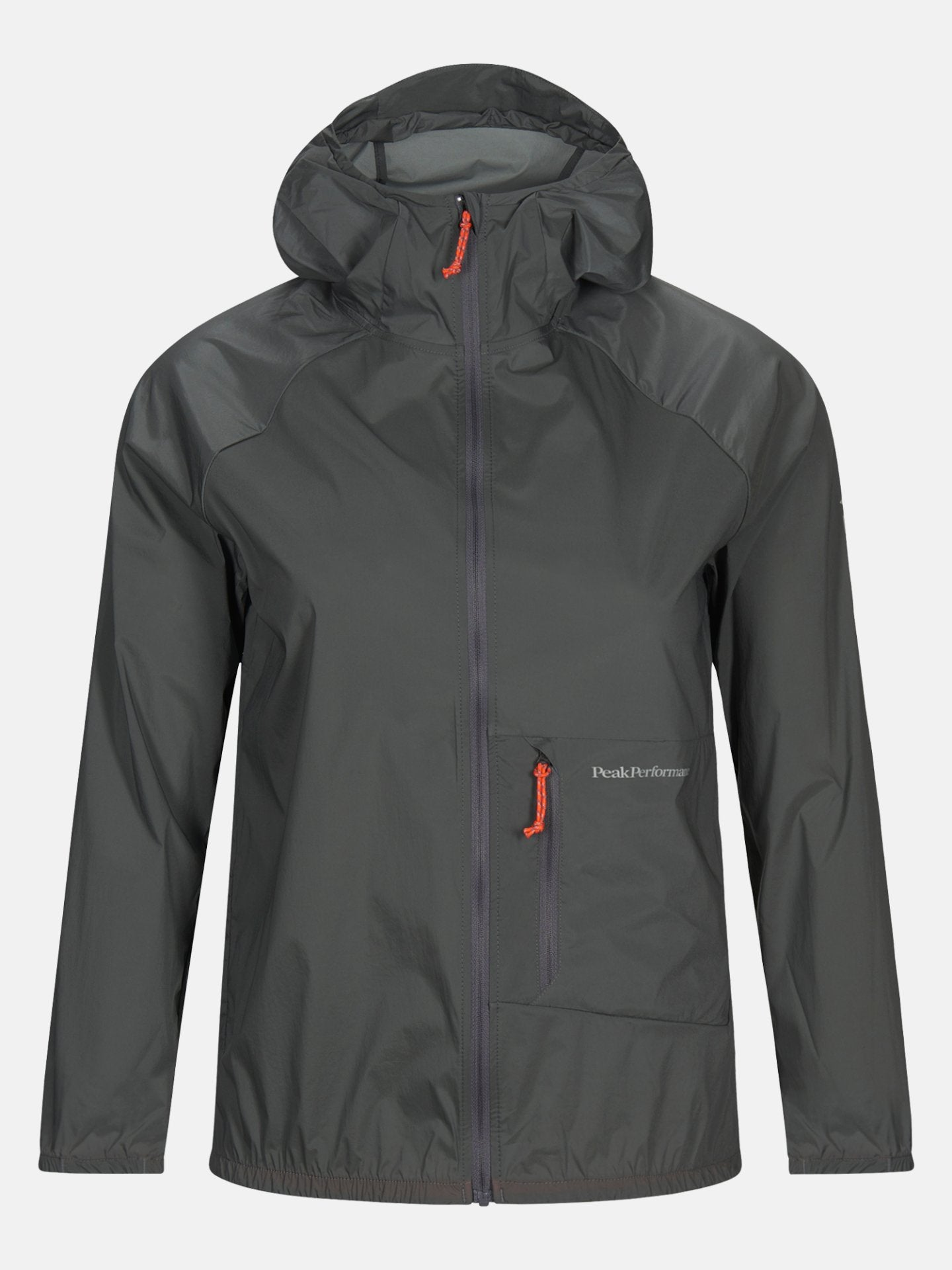 Vislight Windjacket Women