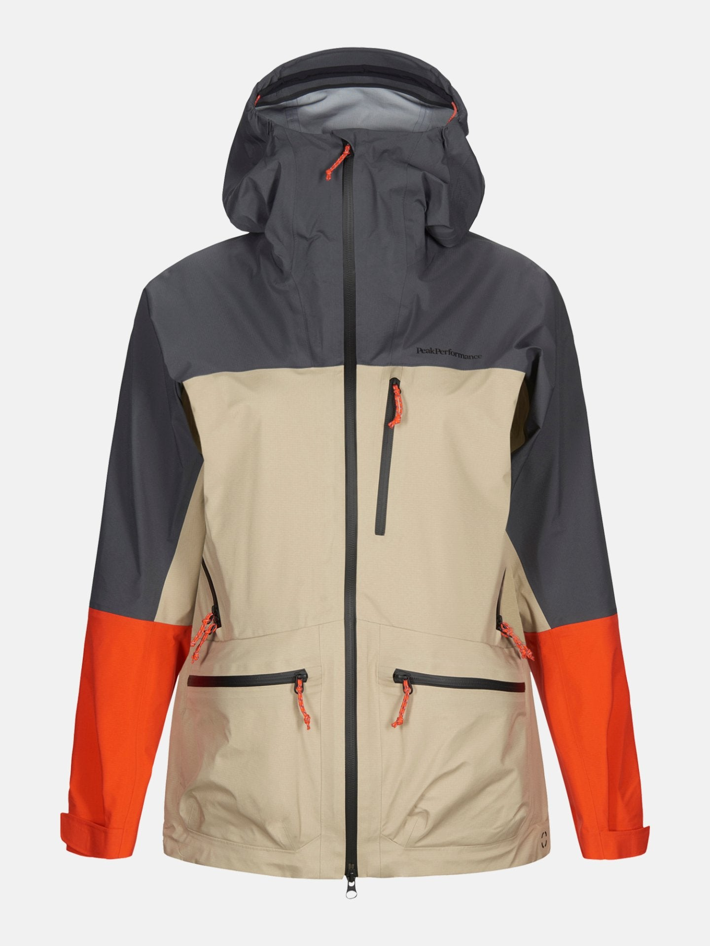 Vislight C Jacket Women
