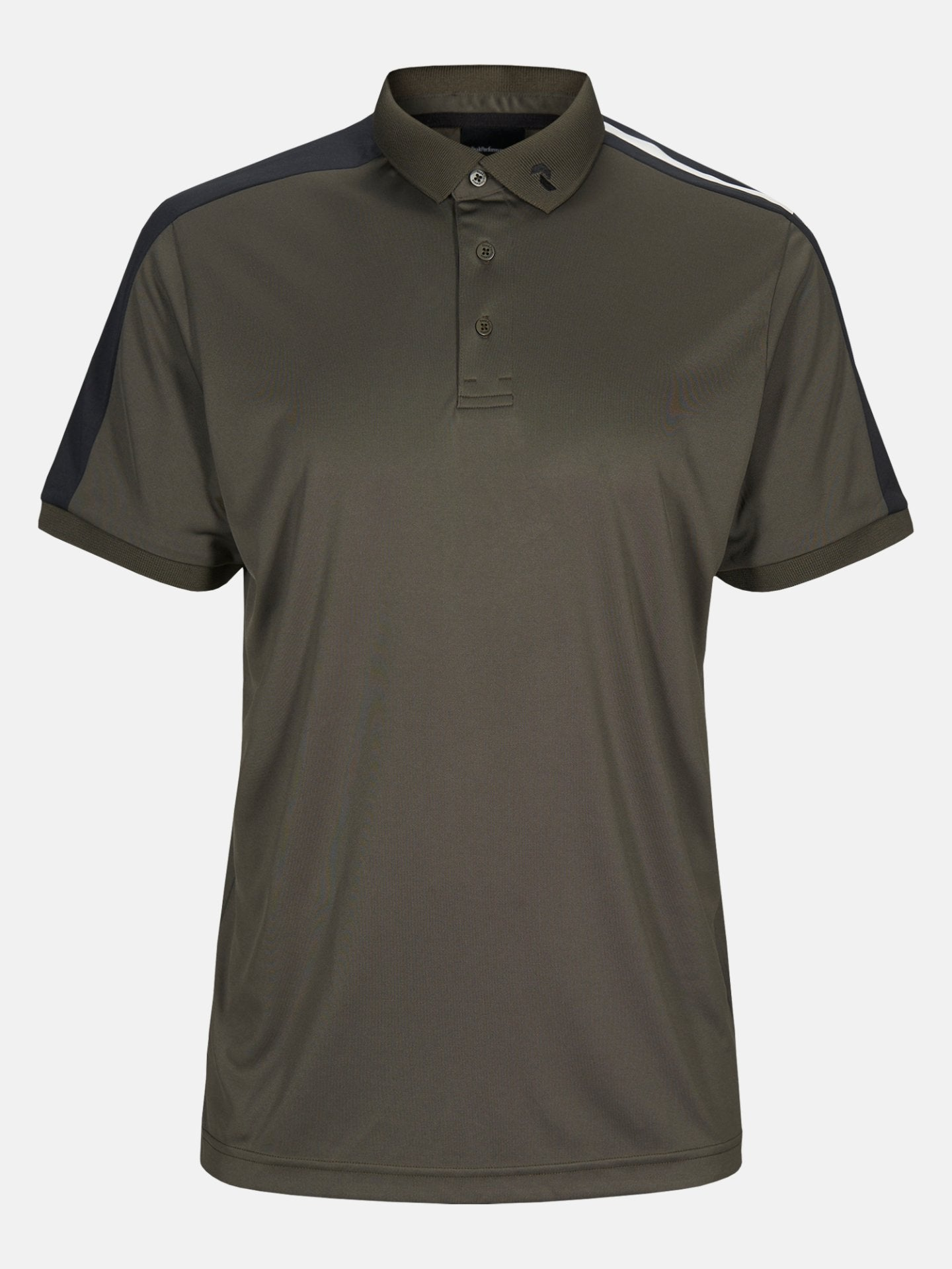 Player Polo Men