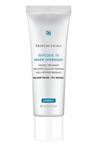 Glycolic 10 Renew Overnight