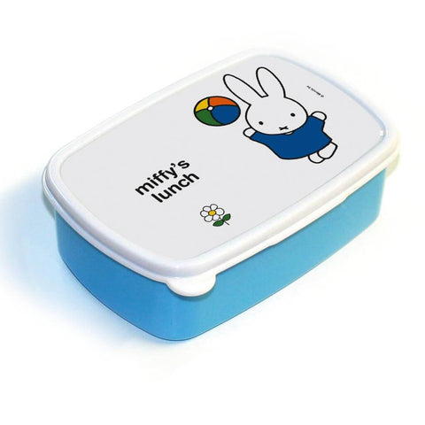 Personalised Lunch Boxes