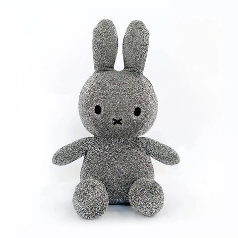 5 miffy we products we love