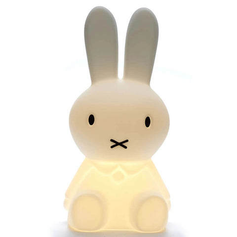 miffy products we love in 2020