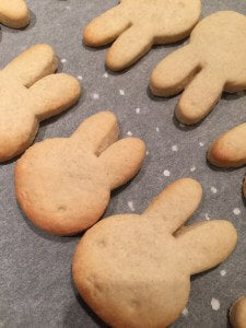 miffy butter biscuits