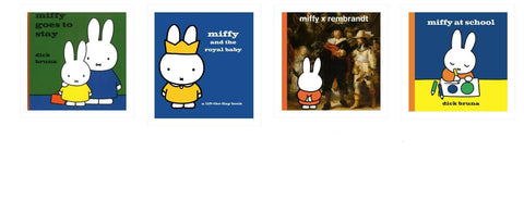 miffy loves these products 2020