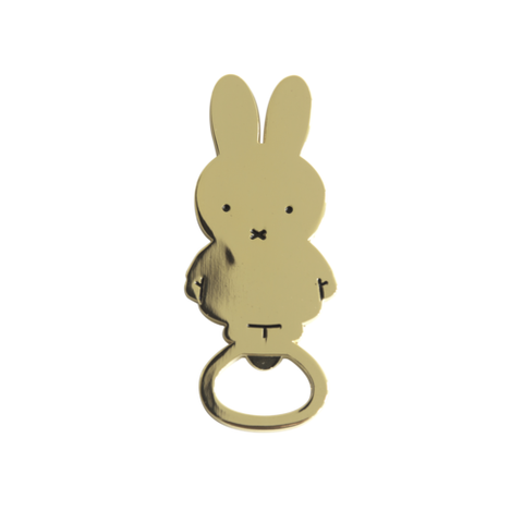 Miffy Bottle Opener